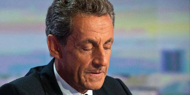 France's Constitutional Council on Friday rejected an appeal by former president Nicolas Sarkozy - all but assuring the ex-head of state stand trial over alleged illegal financing tied to his failed 2012 re-election bid.