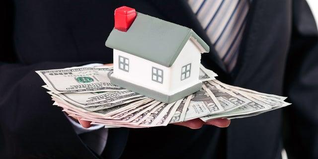 fha-loan-harder