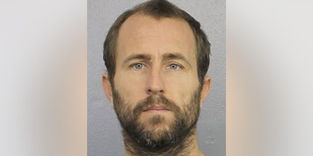 Lewis Bennett was charged with second-degree murder in the disappearance of his wife.