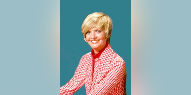 As Carol Brady, Florence Henderson was half of the dynamic Mike-Carol duo. Carol was the classic stay-at-home-mom: loving and gentle but also no-nonsense when her kids acted up.
