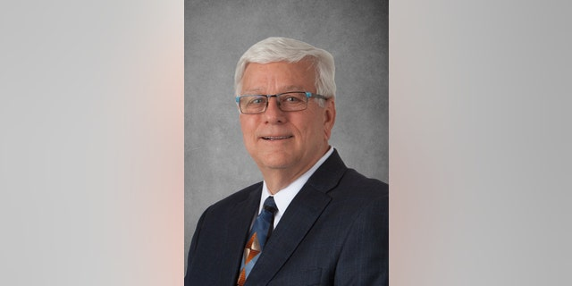 Jerry Foxhoven, director of the Iowa Department of Human Services, stoked the ire of lawmakers in Iowa when he compared Medicaid patients' complaints to complaints about lost luggage.