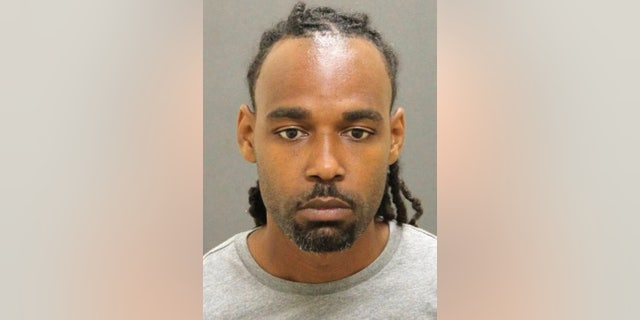 Francois Browne, 35, who served nearly 3 years for killing his son, has been charged in the death of an 18-month-old boy.