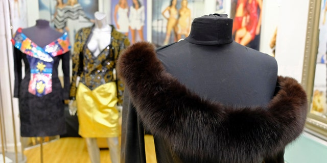 Los Angeles would become the largest city in the U.S. to ban the sale of fur products if the City Council approves a proposed law backed by animal activists who say the multibillion-dollar fur industry is rife with cruelty.