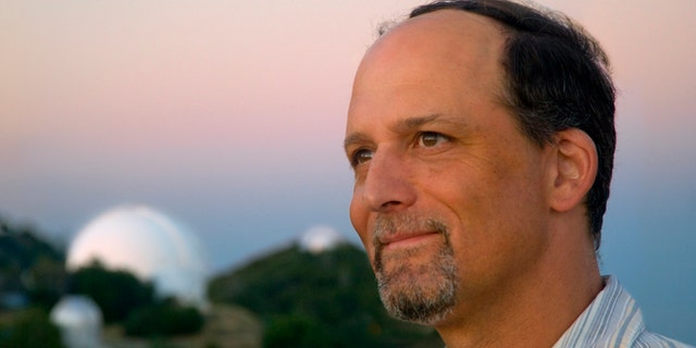 Geoff Marcy has had a hand in discovering more alien planets than anyone else.