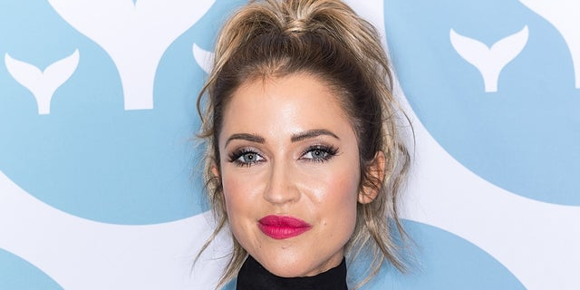 Former 'Bachelorette' star Kaitlyn Bristowe said that 'trolls' insulted her appearance ahead of her return to television on 'Dancing with the Stars.'