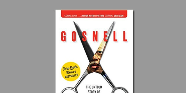"Copies of ""Gosnell: The Untold Story of America's Most Prolific Serial Killer"" sold out on Amazon three days after it's release."