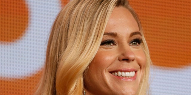 Kate Gosselin opens up about 'difficulty' of dating again in new reality show: 'It felt awkward'