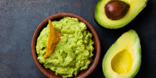 "If you miss this month's guac fest, have no fear, the hotel will also be offering the ""Guacamania experience"" in September in honor of Mexico's Independence Day."