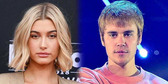 Hailey Baldwin and Justin Bieber have reportedly decided on some of their wedding party according to Kim Basigner.