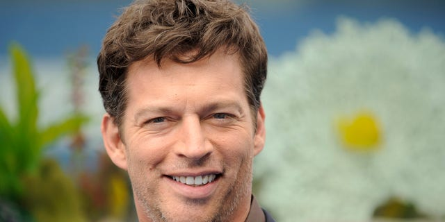 Musician Harry Connick Jr. lives in New Canaan, Conn., along with other high profile names.