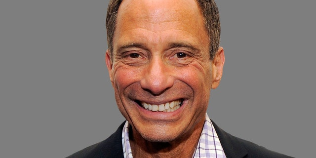"Harvey Levin will host FOX News Channel's upcoming series ""OBJECTified."""