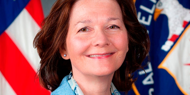 The White House is gearing up for a tough confirmation fight for Gina Haspel as CIA director.