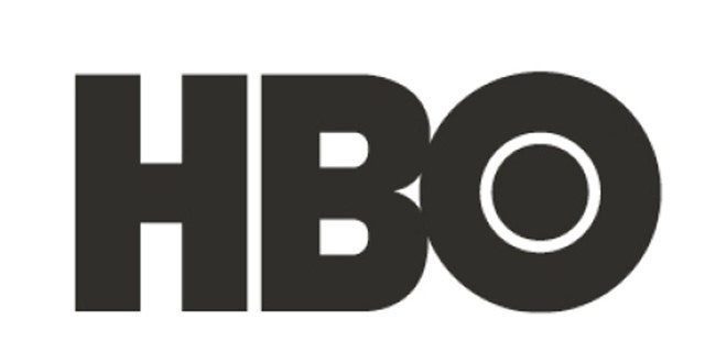 The network which was known for their late-night adult entertainment shows has officially removed the programming.