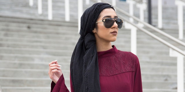 Macy's has come under fire for their recent collection featuring hijabs and other modest Muslim-friendly clothing.