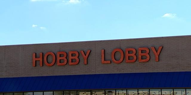 National arts and crafts retail chain Hobby Lobby is facing backlash after filing a lawsuit opposing the HeathCare Mandate, with the owners claiming that it goes against their Christian Values.