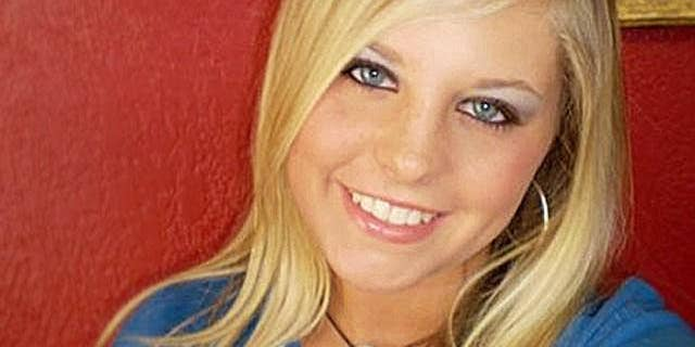 Bobo was leaving for school when she disappeared outside her family's rural Tennessee home on April 13, 2011.