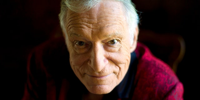 The death of Playboy founder Hugh Hefner is ushering in a new era for the adult-entertainment enterprise.