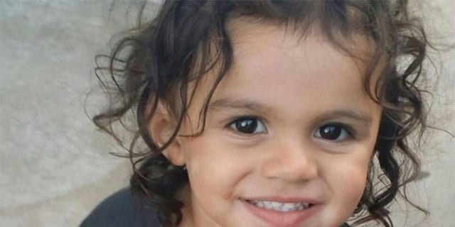 Jonathan Montez was just 2 when he was run down and killed in San Bernardino County. An illegal immigrant was charged in his death.