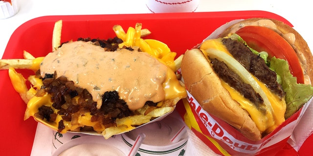 Your Double-Double craving is going to have to wait because all In-N-Out locations in Texas are closed due to issues with the buns.