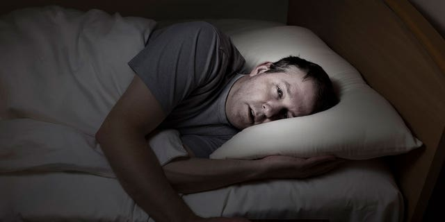 Lack of sleep was the biggest contributing factor for a bad day, said respondents.