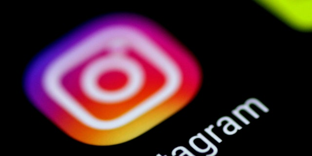 Instagram is limiting access to user data for third-party apps.