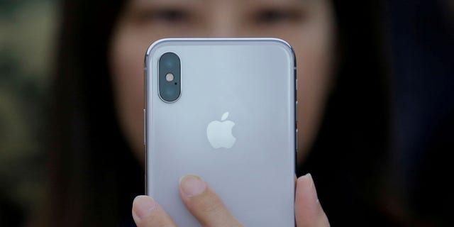 Catcher Technology, a supplier for Apple, has not kept its factory safe for workers, according to a new report.