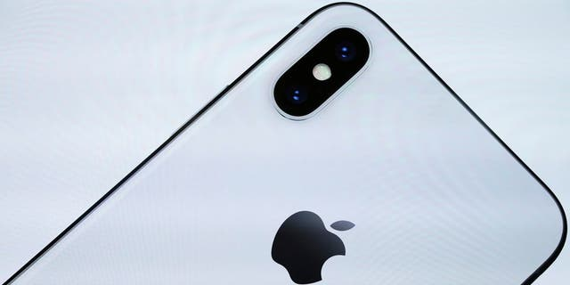 House lawmakers have asked Apple to answer more questions about the battery performance of its smartphones.