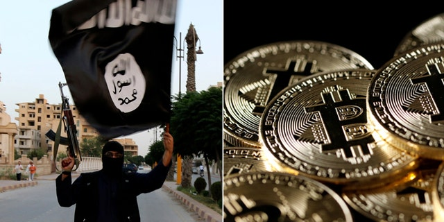 Zoobia Shahnaz, 27, was indicted Thursday after she allegedly laundered more than $85,000 through Bitcoin and other cryptocurrencies overseas to the Islamic State.
