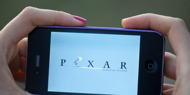 A Pixar-themed celebration is coming to Disneyland and Disney California Adventure.