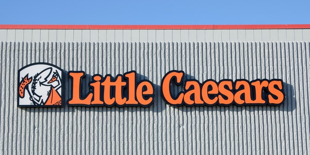 The Little Caesars restaurant had been dealing with a mice issue since at least August 2017, though the restaurant was never closed over the violations.