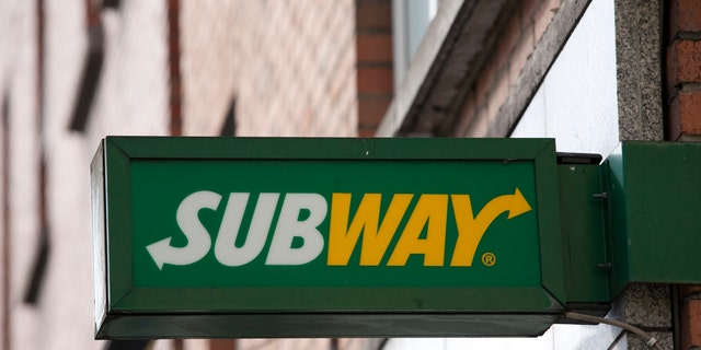 The sandwich chain headquartered in Connecticut hopes to win back its fan base.