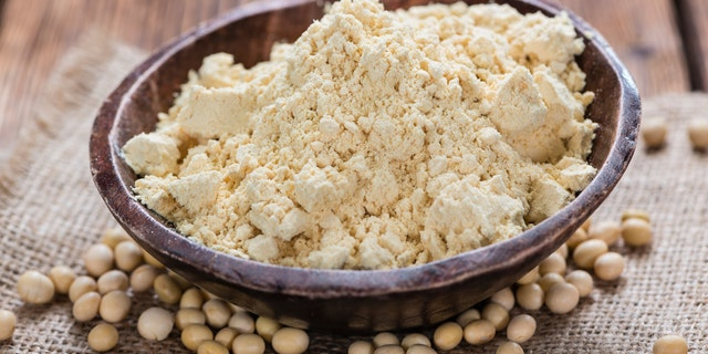 The FDA, which to date has never revoked a health claim, said studies published since it authorized the soy protein claim in 1999 had shown inconsistent results.