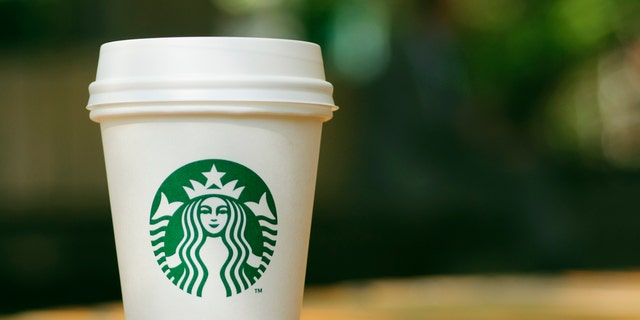 Maybe today's youths are just waitingfor Starbucks to debut a chicken-based beverage?