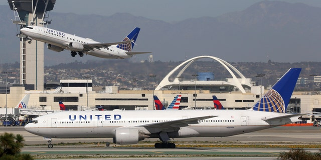 United Airlines is in hot water after family claims their dog died while in cargo hold.