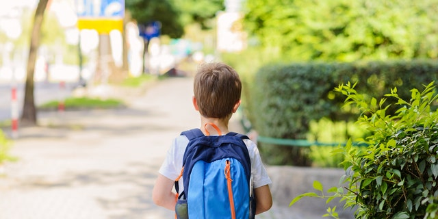 Utah Governor Gary Herbert signed a bill that will give children more independence while not considering parents negligent.