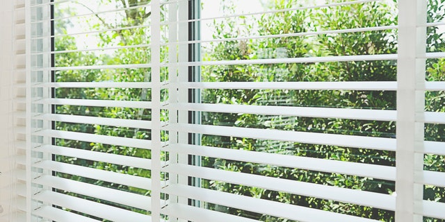 Almost 17,000 children under age 6 were treated for injuries from window blinds in U.S. emergency departments from 1990 to 2015.