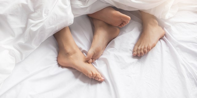 The Utah State Legislature on Tuesday passeda bill that makes sex outside of marriage legal within the state.