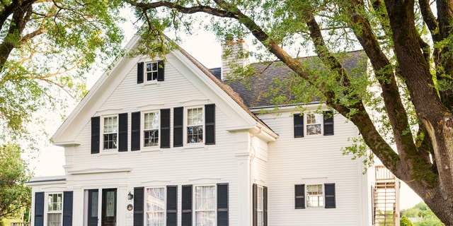 These seven steps will help start your spring with a fresher home inside and out.