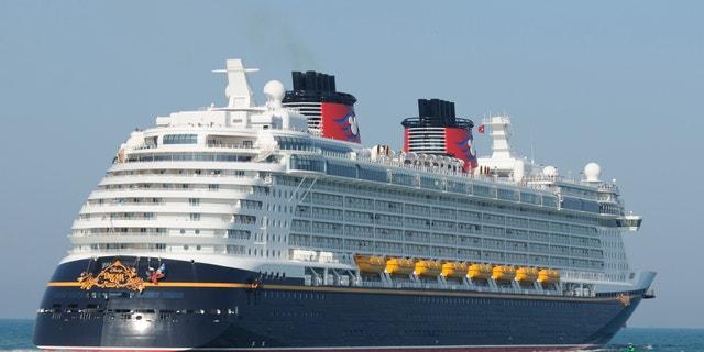MSC Extends Cruising Halt Through May 29