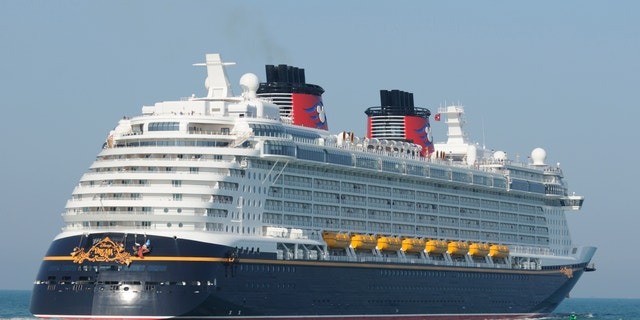 Disney Cruise Line has also extended the suspension of new departures through April 28.