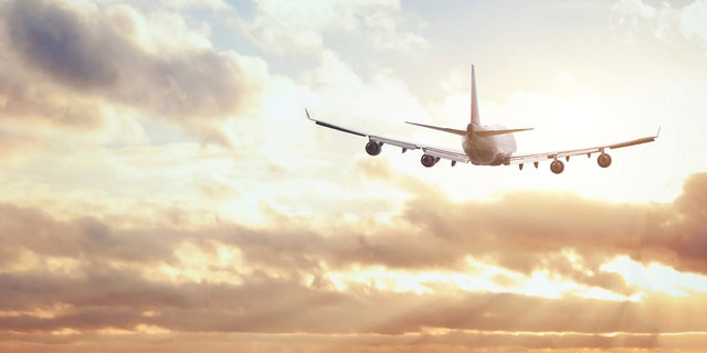 The best domestic airlines to fly on