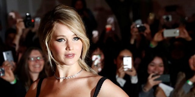 Jennifer Lawrence has also asked Weinstein Co. not to sell its assets until an inquiry into its finances.
