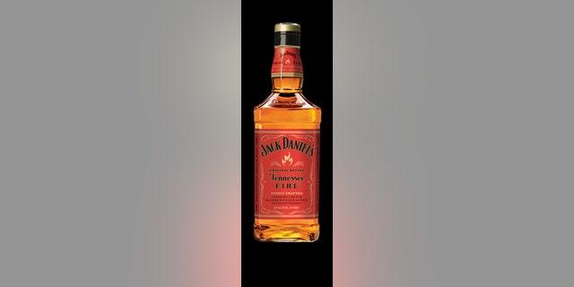 5 alternatives to Fireball Whiskey (plus 1 DIY) | Fox News