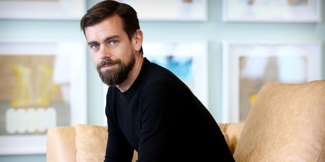 Twitter CEO Jack Dorsey is facing heat over tweets about a trip to Myanmar.