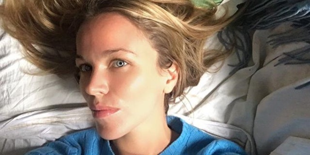 NFL heiress Jacqueline Kent Cooke was charged with assault after allegedly hurling an anti-Semitic slur and hitting a lawyer with her purse.