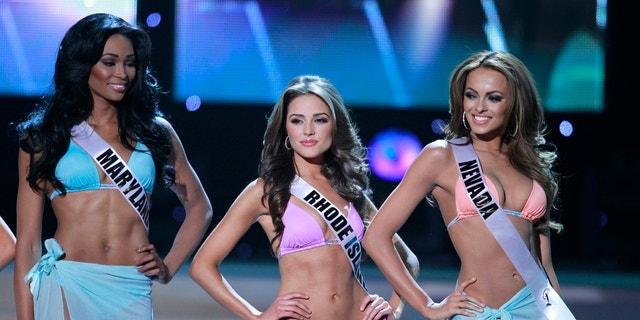 Report:Ms.Nevada-Jade Kelsall