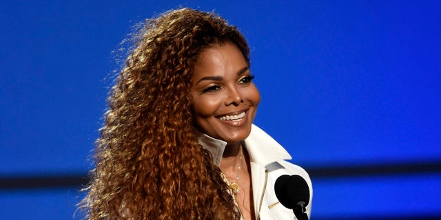 Janet Jackson is set to get the Billboard Icon Award.