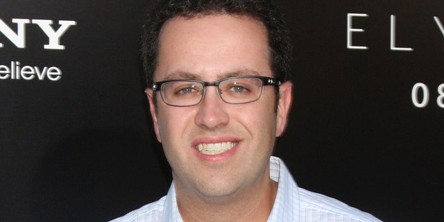 Jared Fogle, the former spokesman for Subway, filed a motion in the U.S. District Court for the Southern District of Indiana on Tuesday.