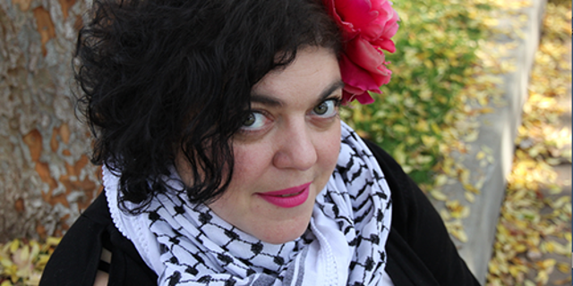 "Fresno State is investigating comments made by professor Randa Jarrar, who said former first lady Barbara Bush was an ""amazing racist,"" among other things, just an hour after her death was announced."