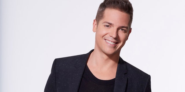 Jason Kennedy became an anchor for 'E! News' Weekend in 2012 and later became Sadler's co-anchor for the weekday show which he still anchors today.
